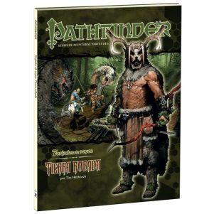pathfinder-tierra-robada